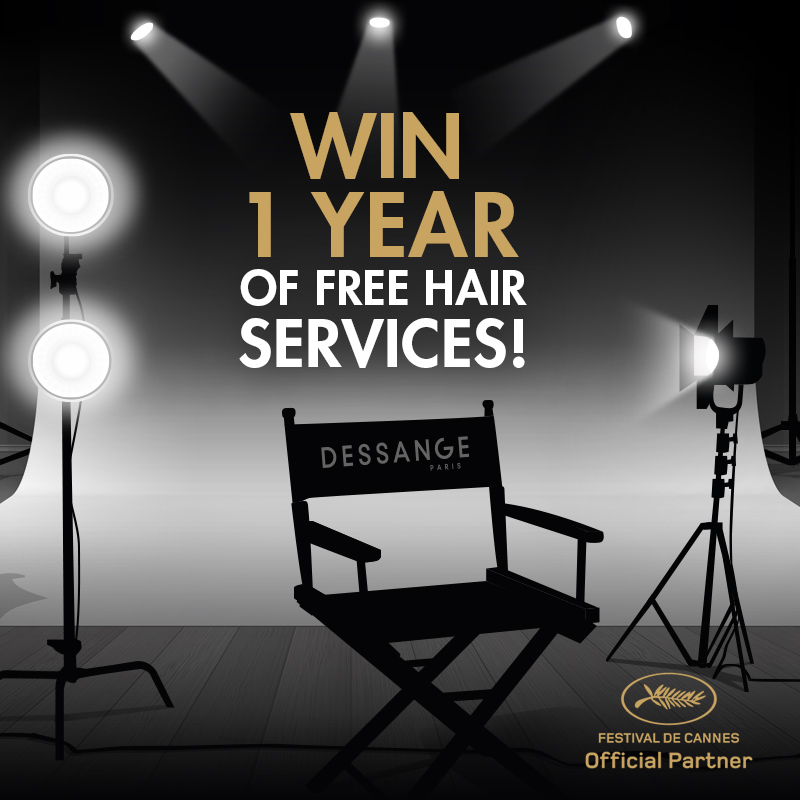 official-hairdresser-partner-festival-cannes
