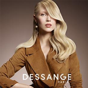 blond-hair-cuttery-salon-dessange-EN