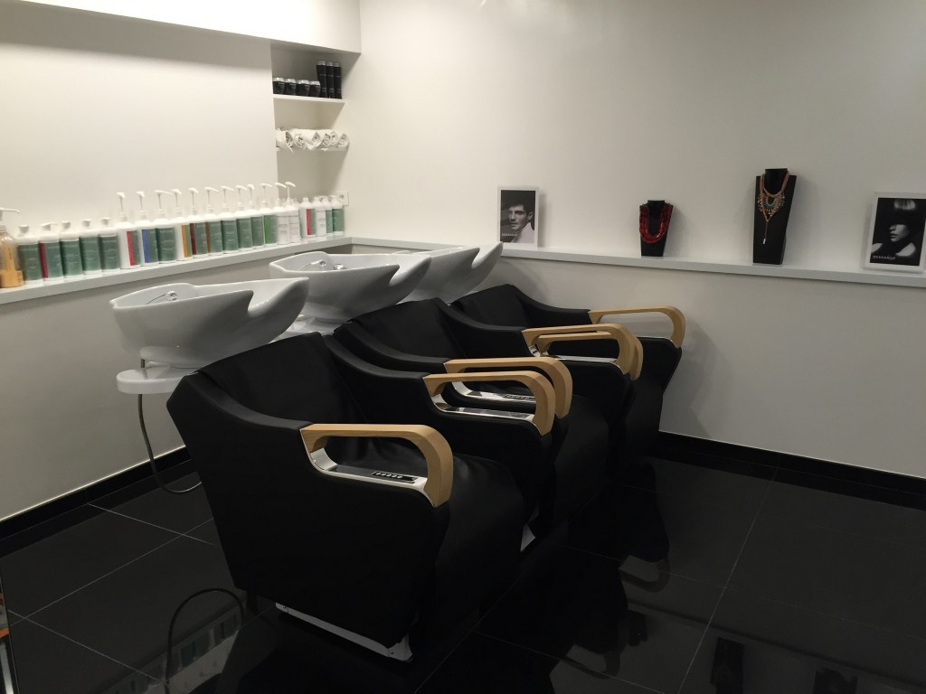 salon de coiffure aix en provence dessange