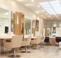 Espace coiffure - Dessange Amiens