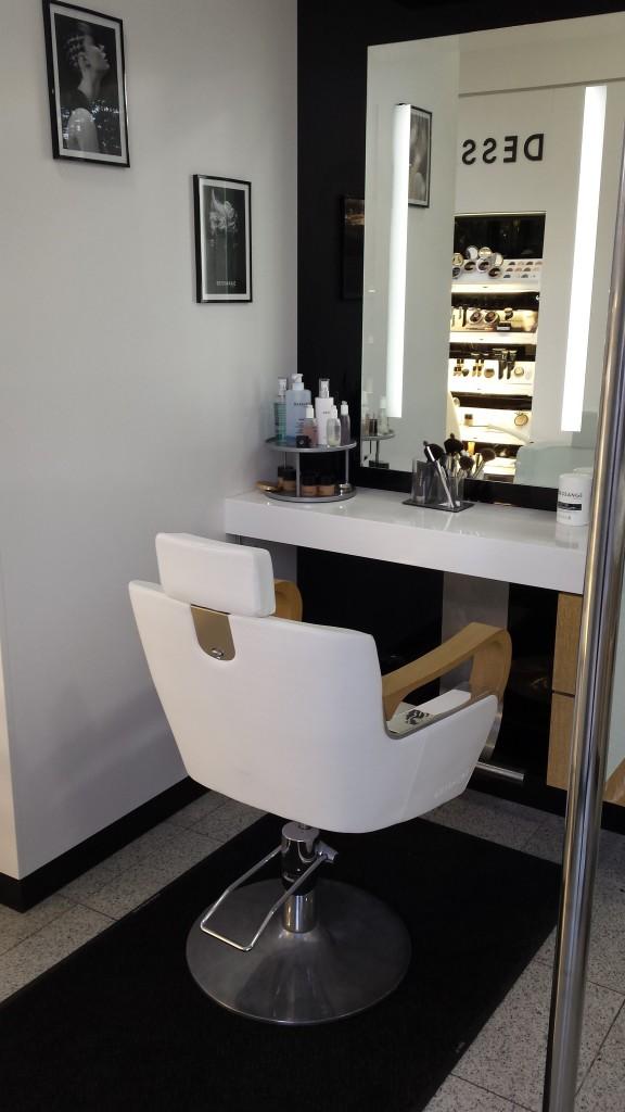 Salon de coiffure bayonne rue d espagne votre nouveau for Salon coiffure colmar