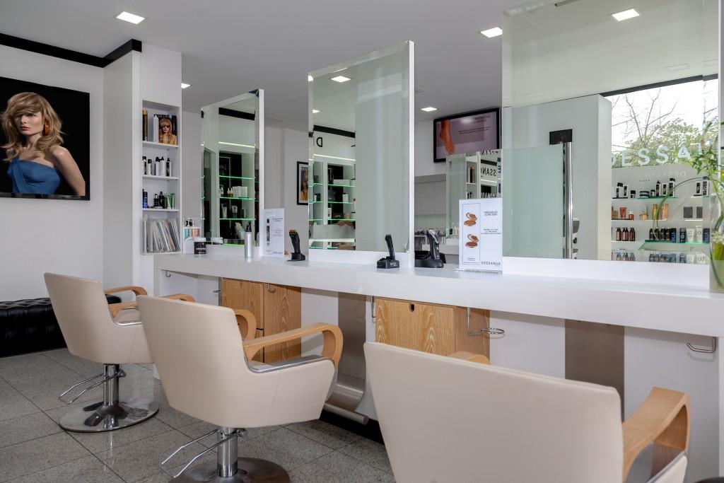 Salon de coiffure dessange a roanne coiffures la mode for Dessange salon de coiffure