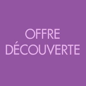 Offre découverte Salon Dessange Bayonne