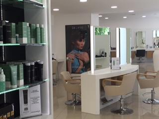 Salon de coiffure - Dessange Béziers République