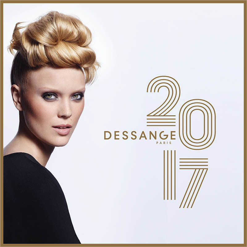 Coiffures jacques dessange 2017 - Salon de coiffure blois ...