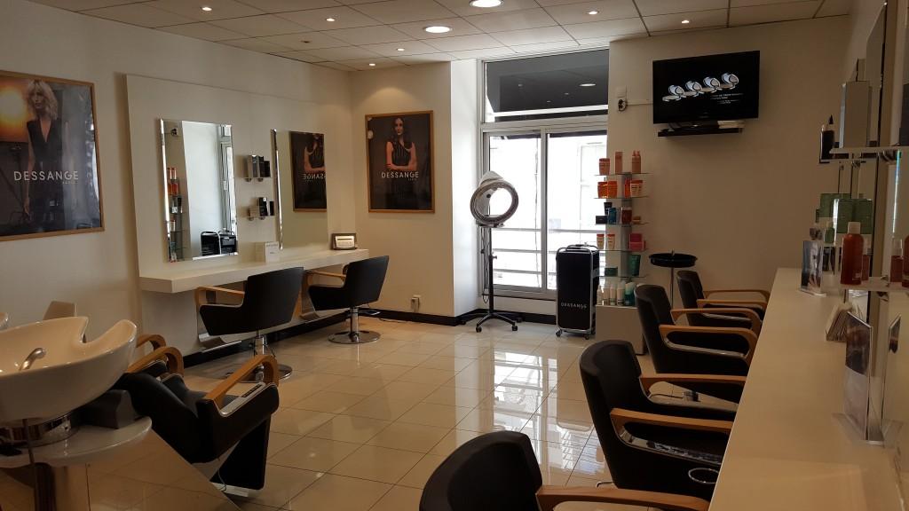 Salon de coiffure blois dessange - Salon de coiffure blois ...