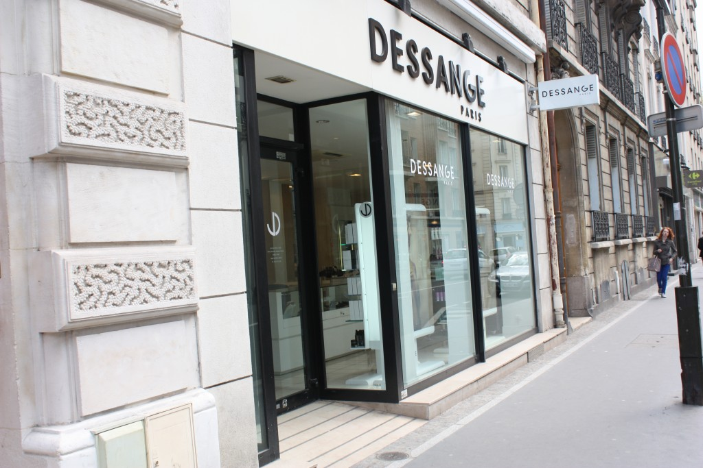 Salon de coiffure boulogne billancourt dessange - Salon de massage boulogne billancourt ...