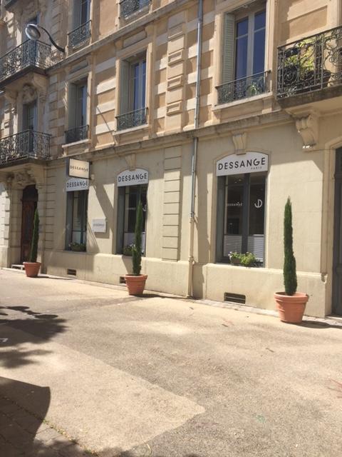 Salon de coiffure bourg en bresse dessange - Salon de la gastronomie bourg en bresse ...
