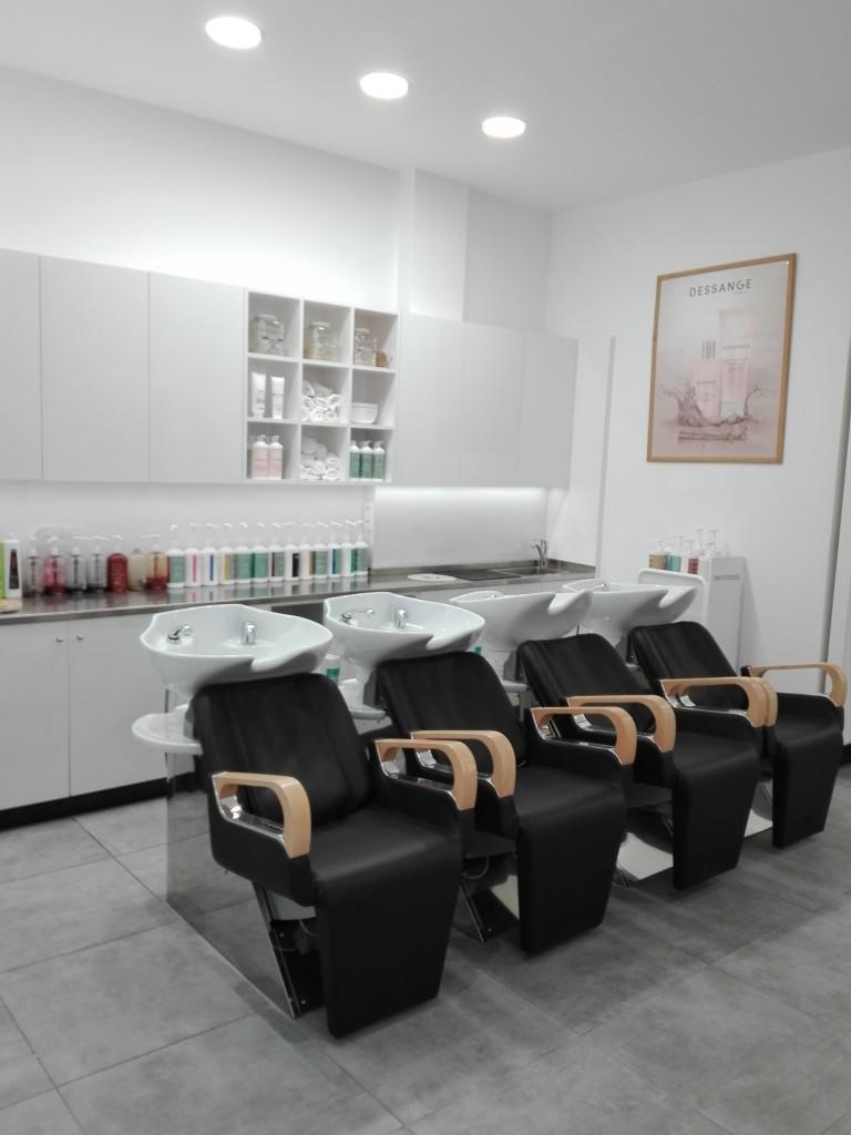Salon de coiffure bourg en bresse dessange - Salon de coiffure bourg en bresse ...