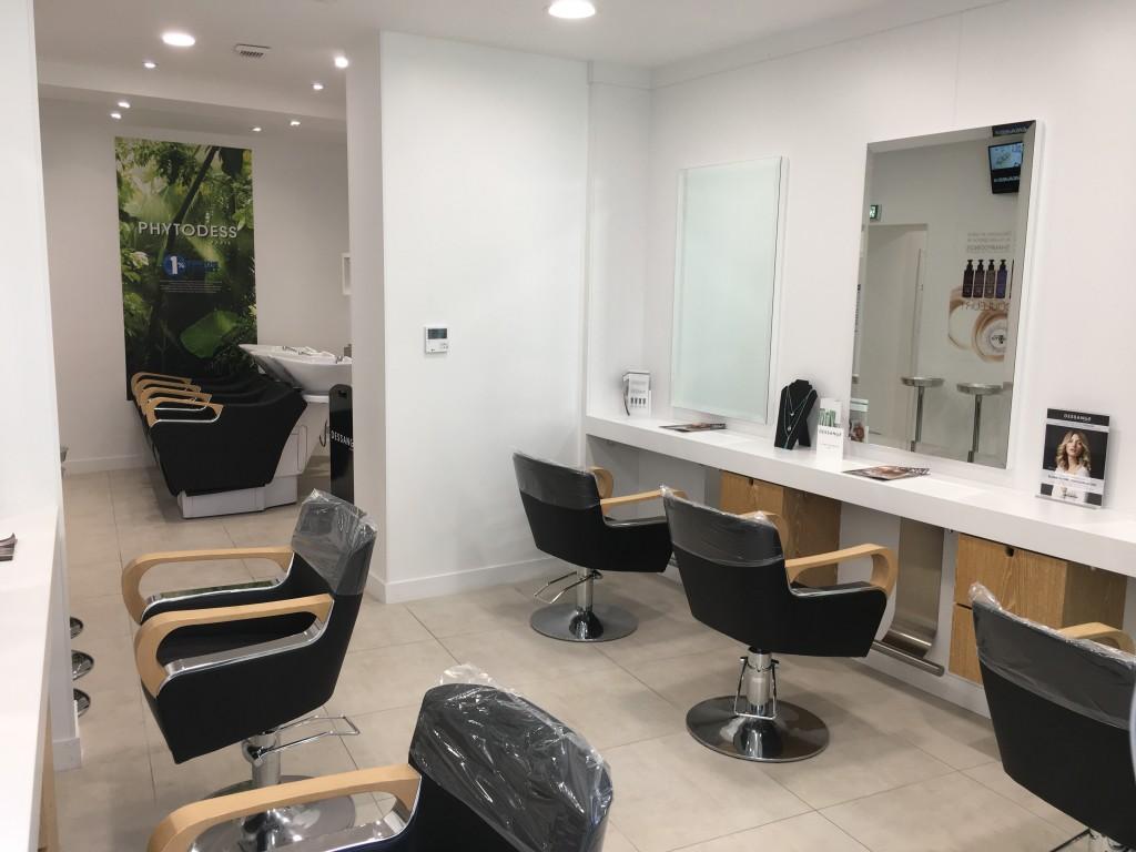 salon de coiffure pas cher a bourges coiffures modernes