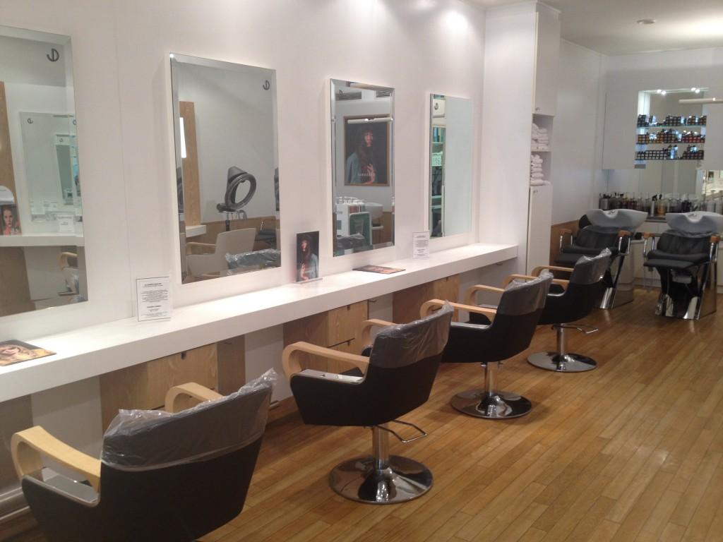 Salon de coiffure cambrai dessange for Dessange salon de coiffure