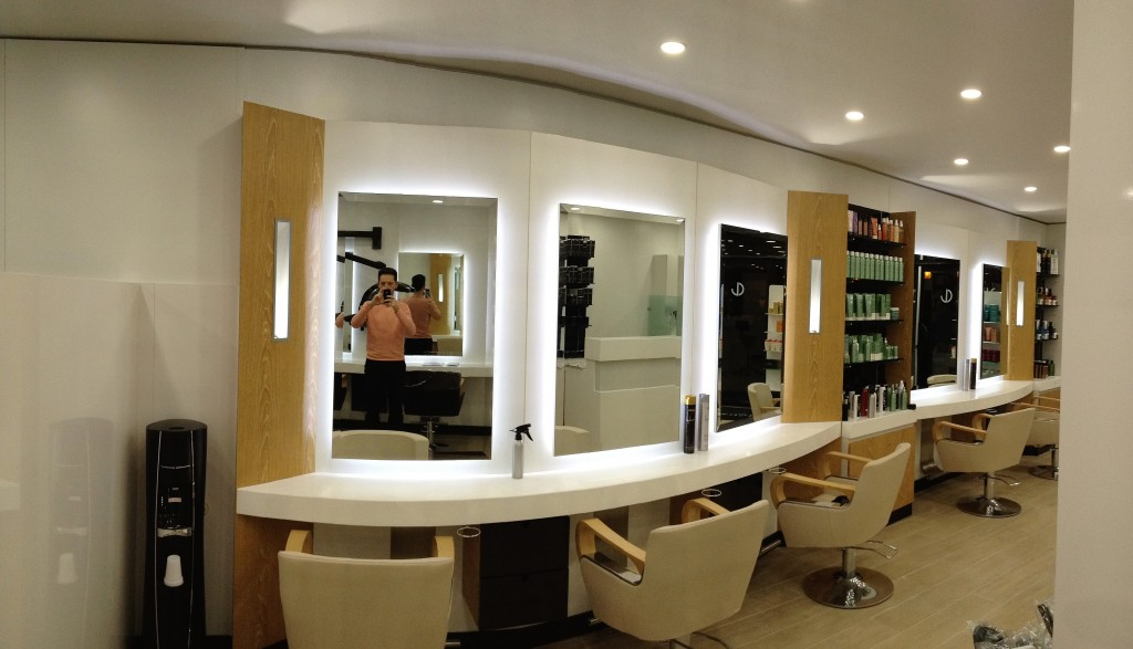 Salon de coiffure issoire dessange - Tarif de coiffure en salon ...