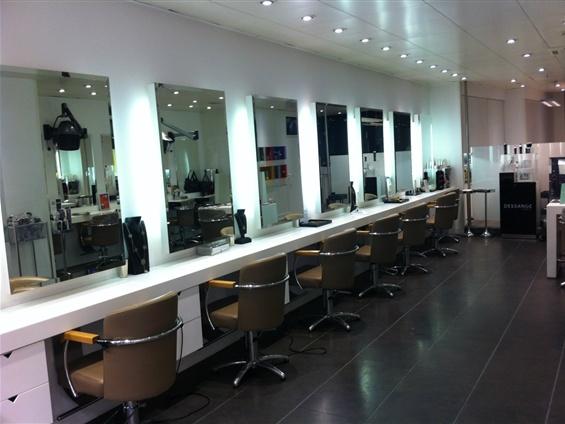 Salon de coiffure libourne dessange - Tarif de coiffure en salon ...