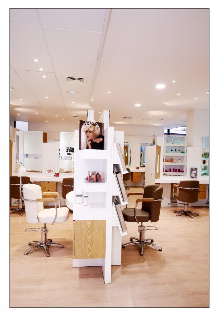salon de coiffure dessange lyon grenette coiffeurs coloristes. Black Bedroom Furniture Sets. Home Design Ideas