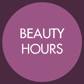 Beauty Hours Salon de Coiffure Dessange Melun