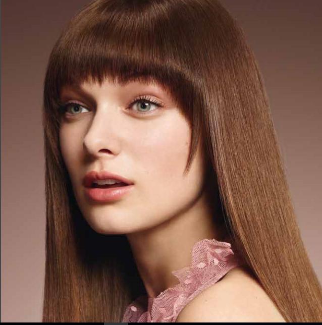 salon de coiffure montauban dessange
