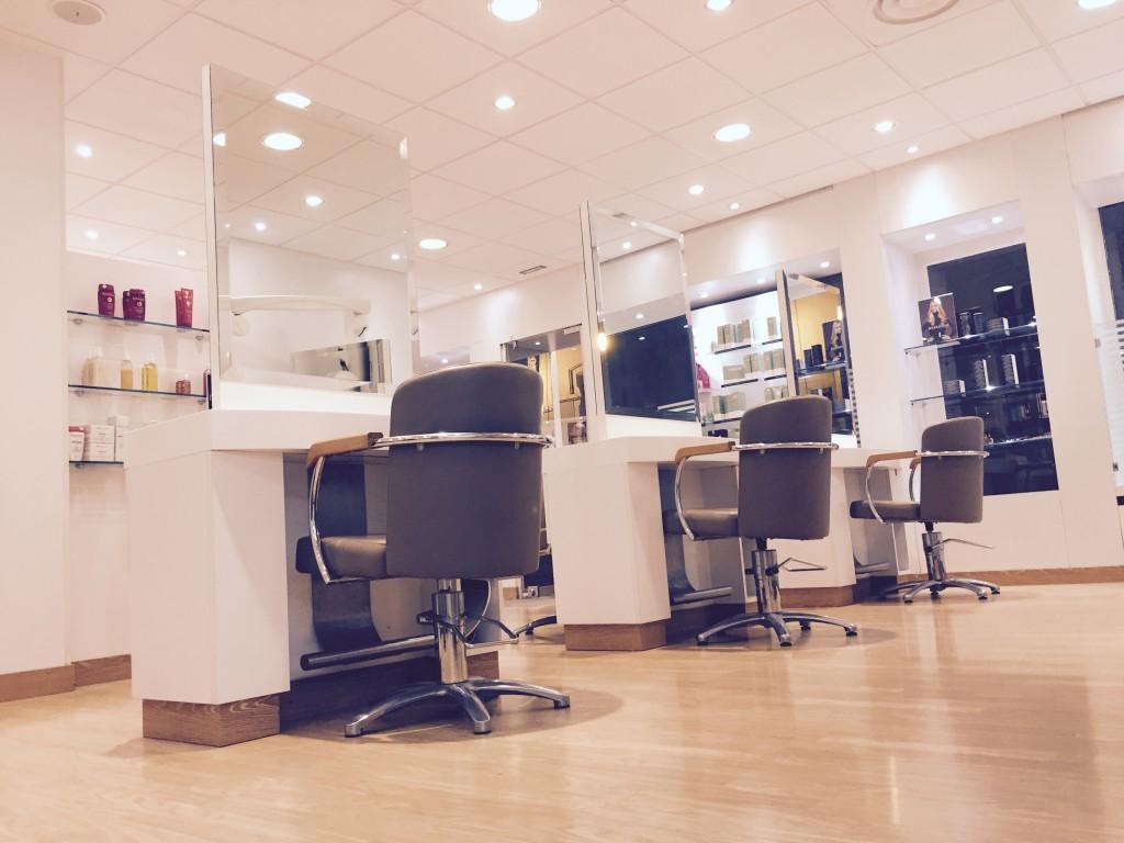 salon de coiffure mulhouse dessange
