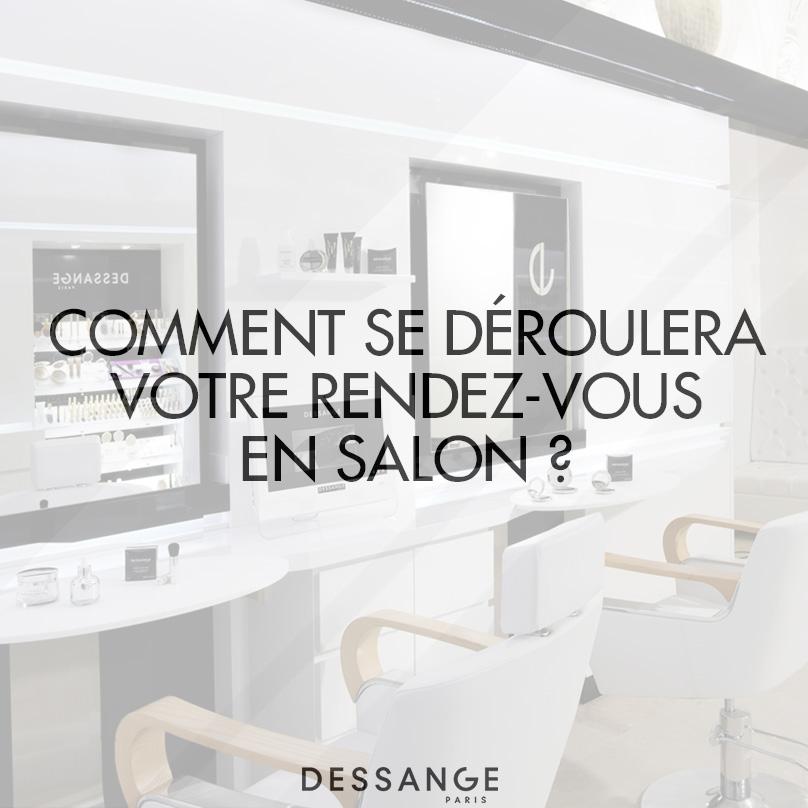Actualites Du Salon De Coiffure De Nevers Dessange
