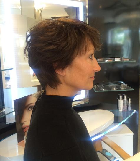 salon de coiffure orl ans actualit s dessange