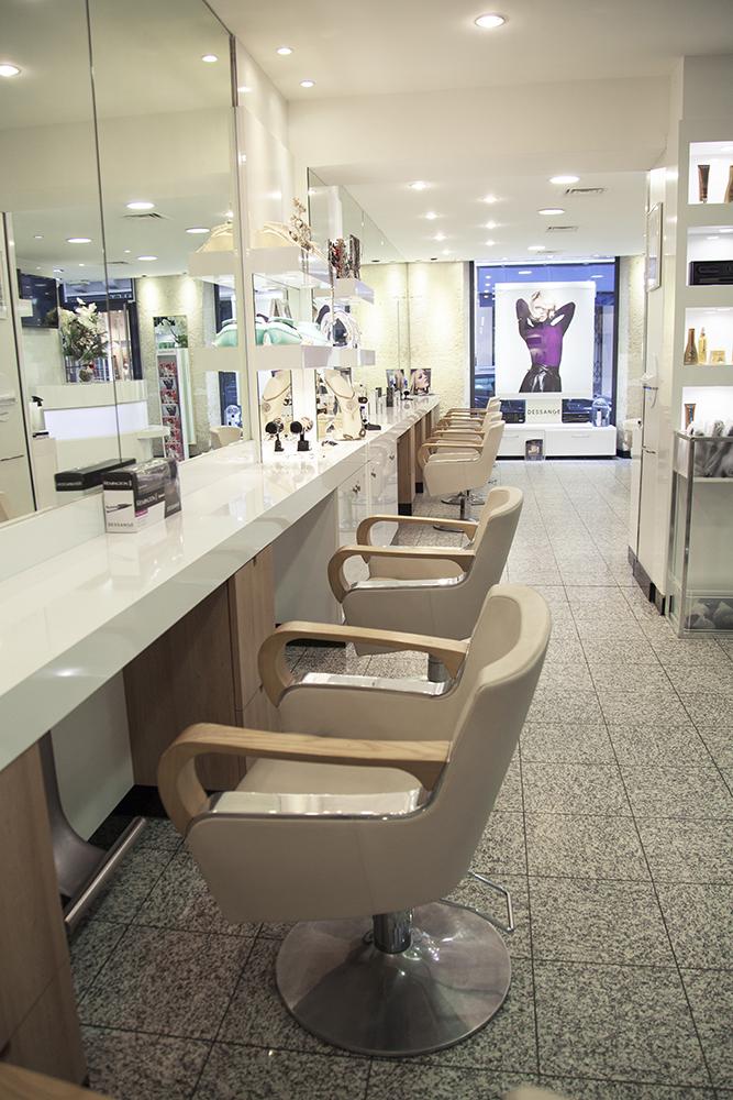 salon de coiffure paris 6 votre nouveau blog l gant
