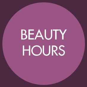 Beauty Hours - Dessange Paris Elysées