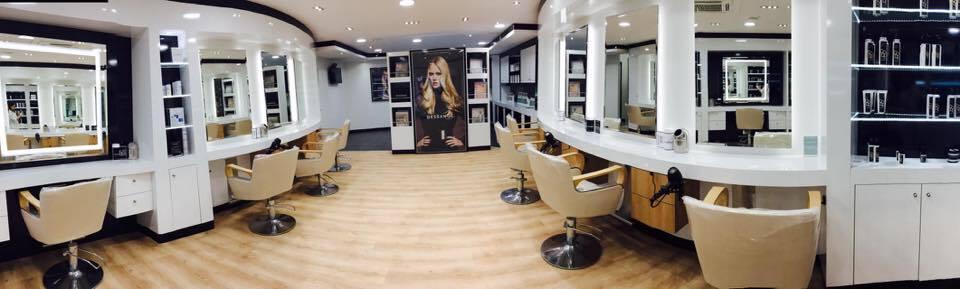 salon de coiffure saint brieuc dessange