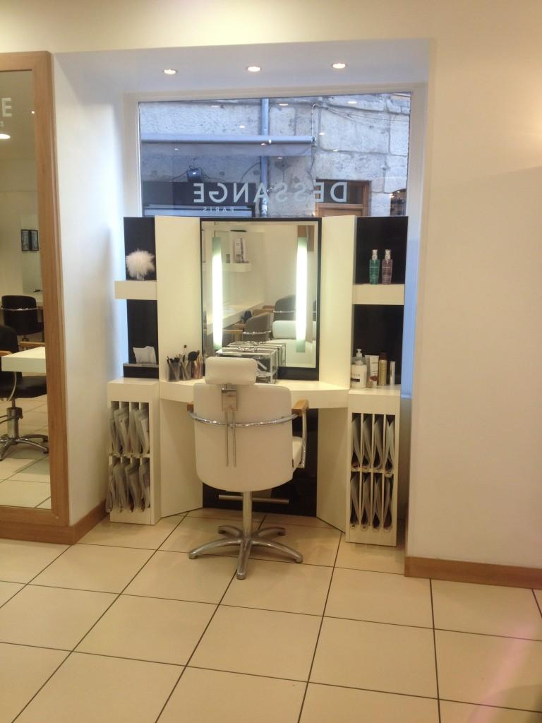 Salon de coiffure saint etienne dessange - Tarif de coiffure en salon ...