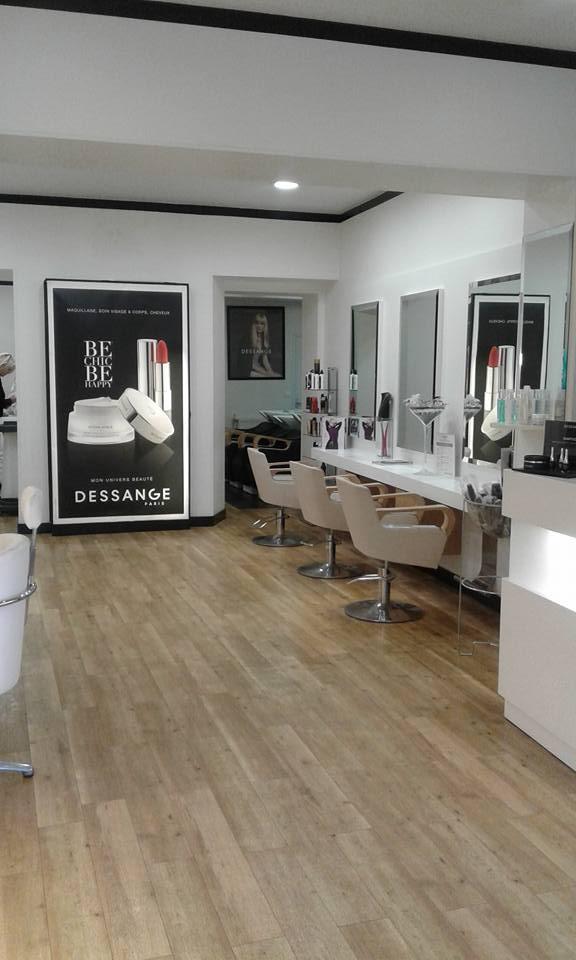 salon de coiffure saint malo dessange. Black Bedroom Furniture Sets. Home Design Ideas
