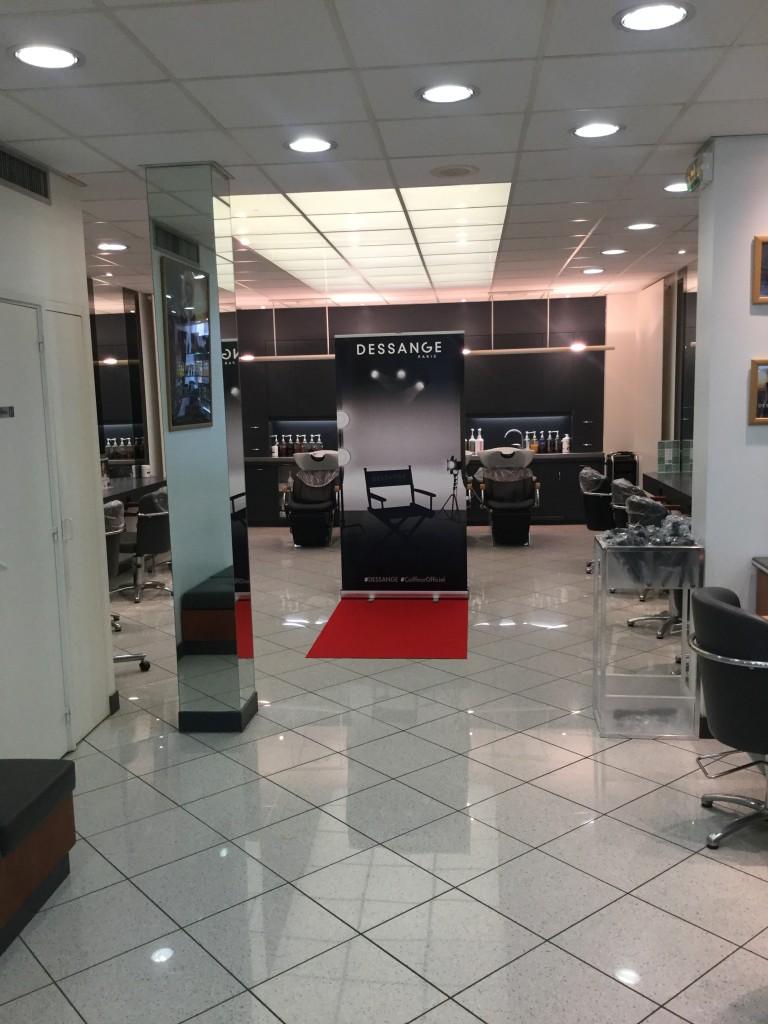 Salon de coiffure saint quentin dessange - Salon de coiffure hapsatou sy ...