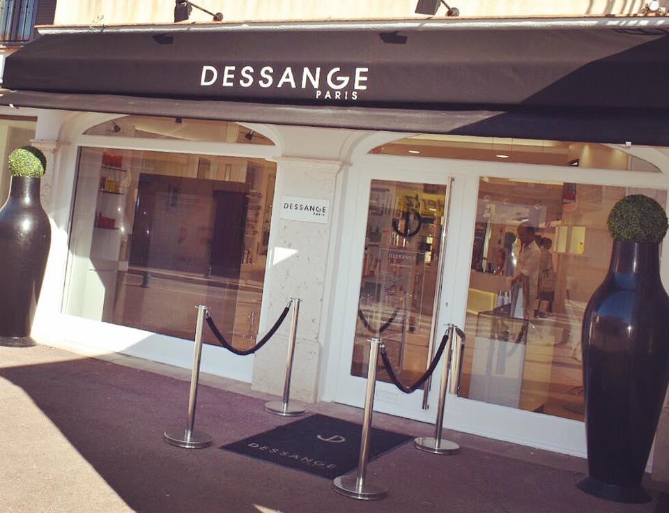 Salon de coiffure saint prix votre nouveau blog l gant - Prix salon de coiffure ...