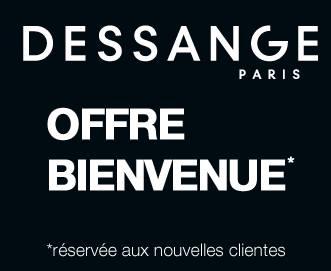 Offre découverte Salon Dessange Sanary