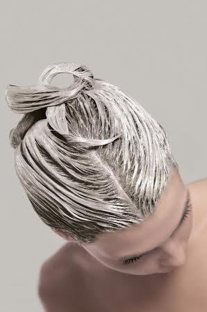 Le spa du cheveux