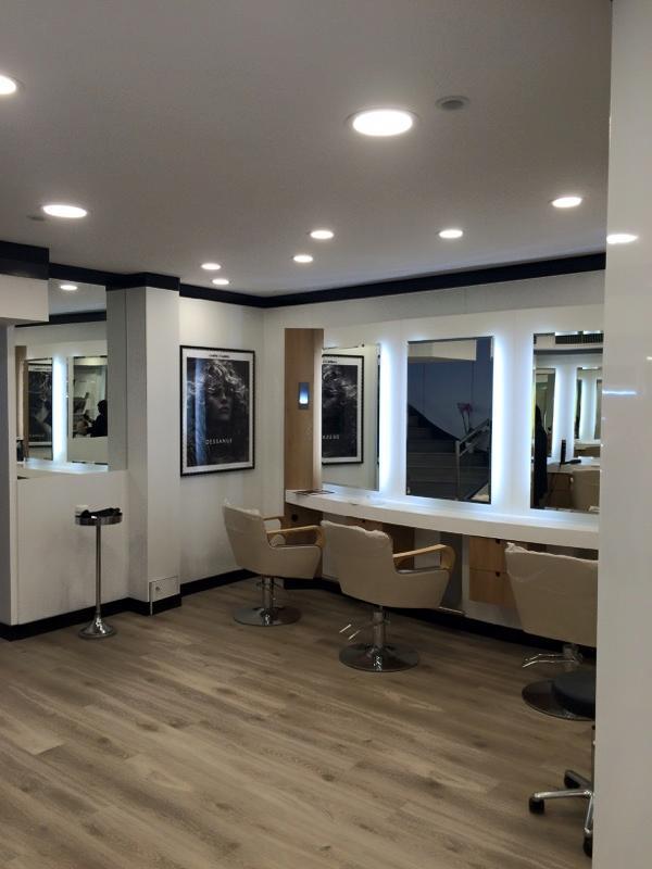 salon de coiffure sens dessange