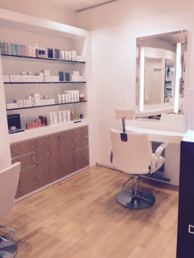 Salon de coiffure strasbourg dessange - Salon de beaute strasbourg ...