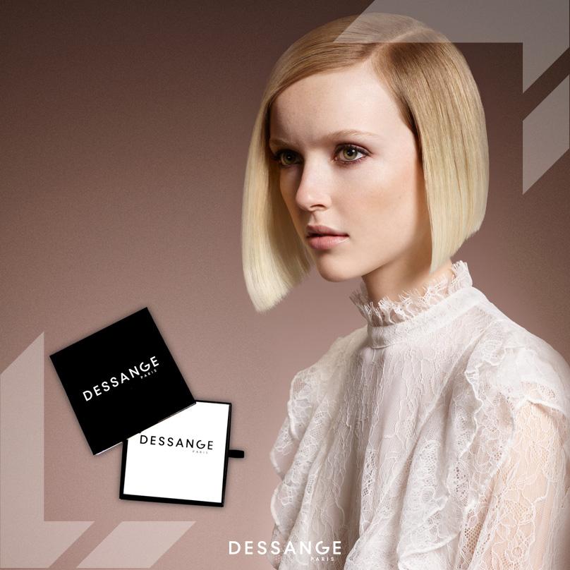 Salon de coiffure Thonon - DESSANGE