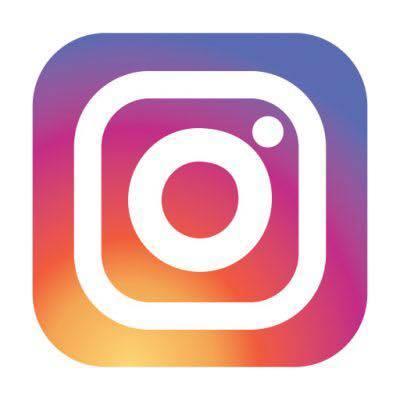 instagram dessange thonon