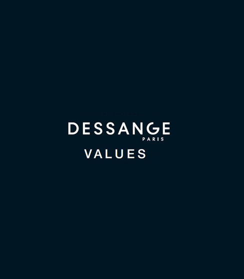 Hair cuttery for men and women in chevy chase dessange for Dessange hair salon