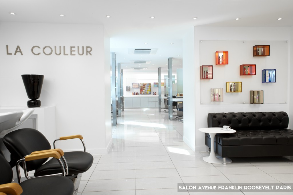 design-dessange-hair-salon-interior