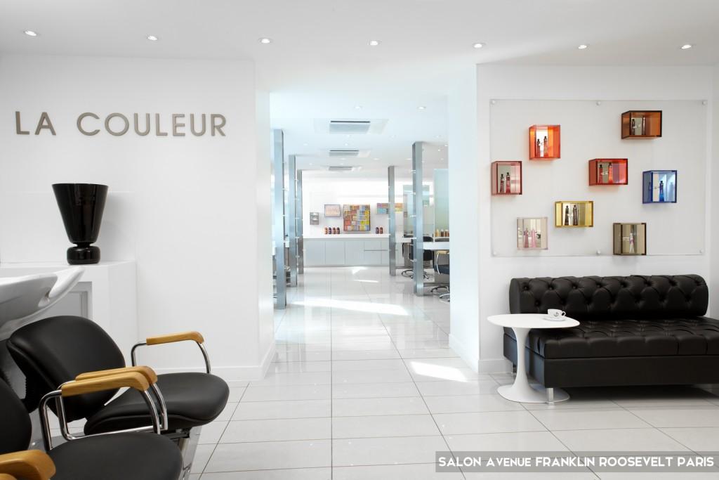 design-dessange-hair-salon-interior