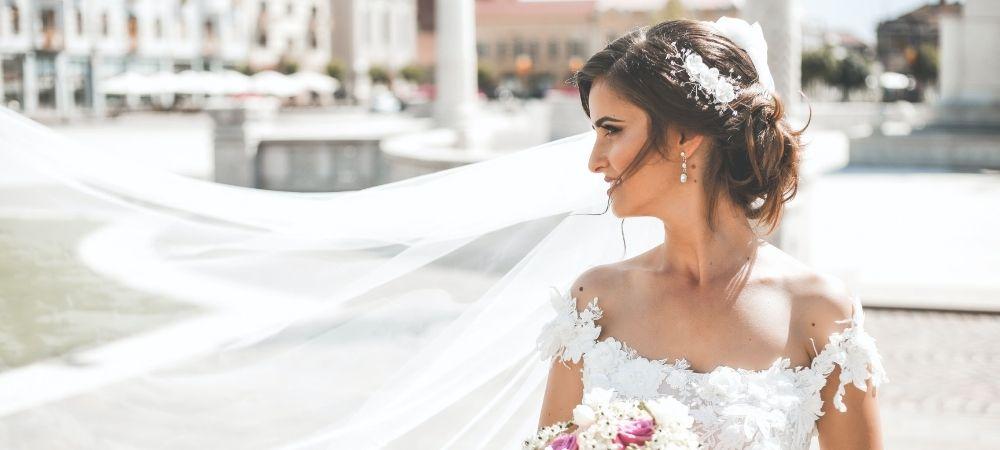 Forfait maquillage mariage coiffeur Dessange